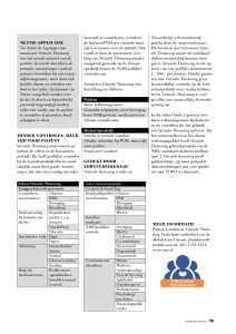 Artikel huisartsenservice virtuele thuiszorg - nettie Zorgdichtbij sept 2017-3