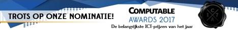 CAW17_Full_banner_nominatie_468x60_pixels