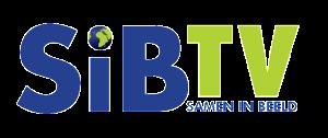 logo Samen in beeld tv